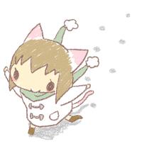 Yukipo